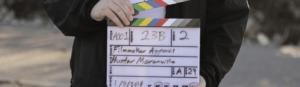 Films institutionnels-img