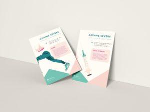 Print – Association des asthmatiques sévères-img