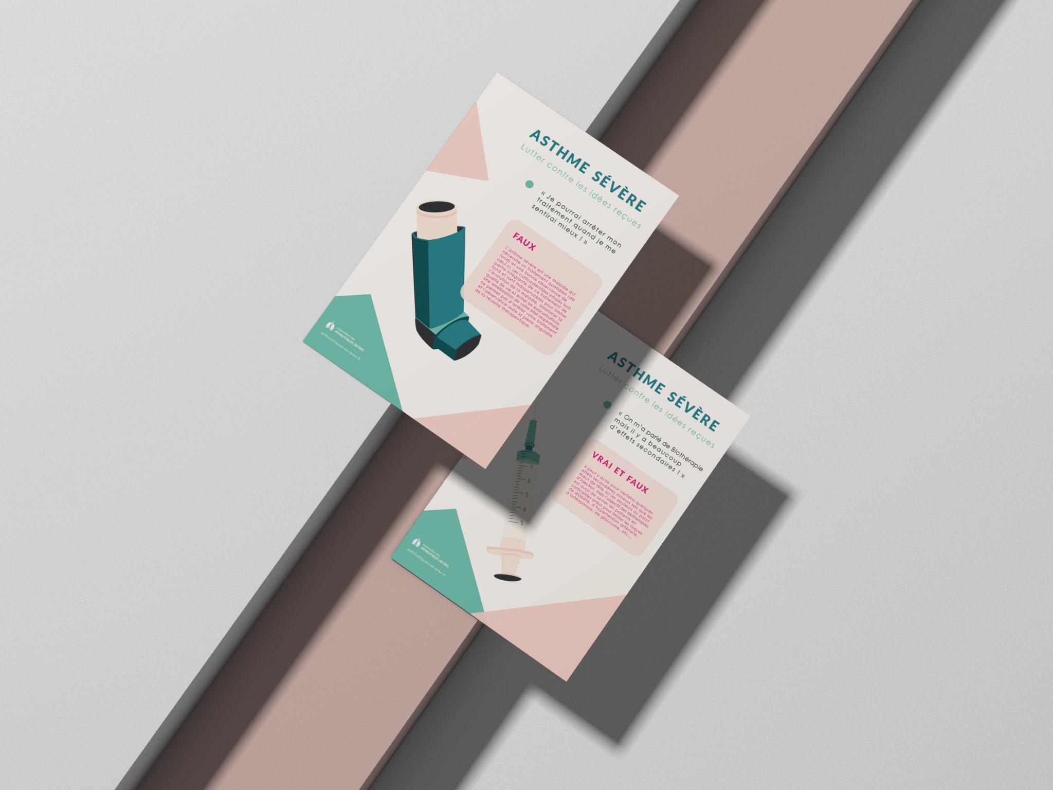 Print – Association des asthmatiques sévères