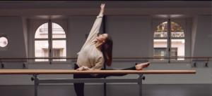 ASTHME SÉVÈRE – La danseuse-img
