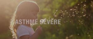 ASTHME SÉVÈRE – Publicité digitale-img