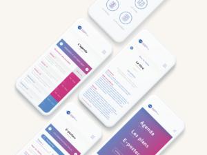 Application – SFPO-img