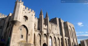 Congrès Avignon – SFPO-img